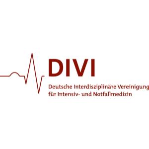 DIVI-Logo