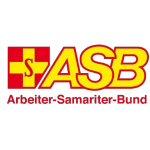 Logo Arbeiter-Samariter-Bund