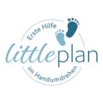 Logo littleplan